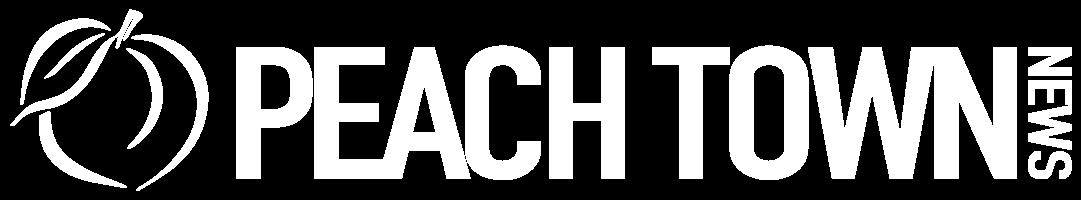 Peach Town News