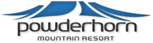 powderhorn logo