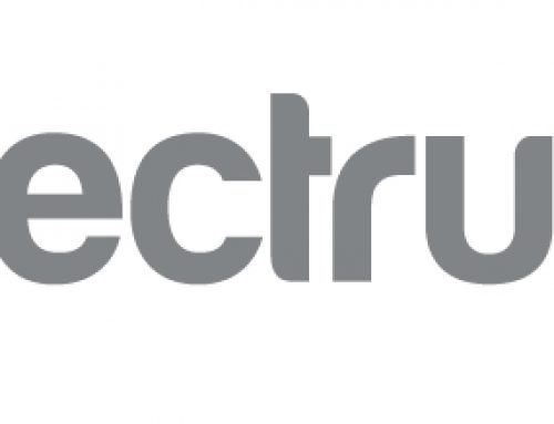 Spectrum Launches Spectrum Internet® Gig and Spectrum Business® Internet Gig in the Grand Junction Area