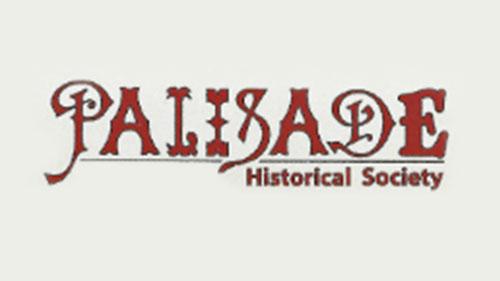 Palisade Historical Society Logo